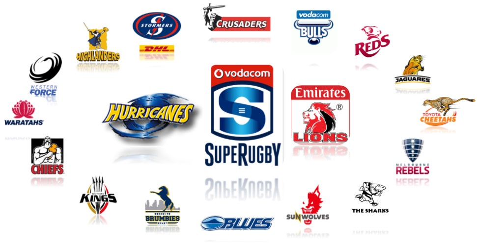 Super Rugby 2017 _ RugbyStream.Net