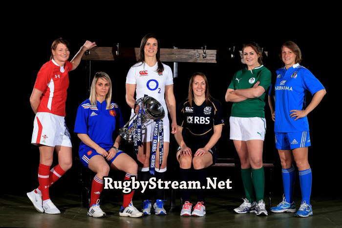 rbs 6 nations 2014_RugbyStream.net