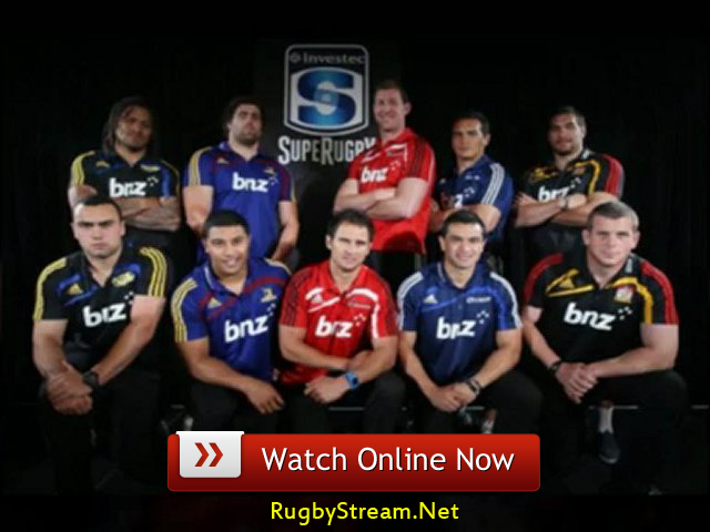 watch super 15 rugby Live stream free