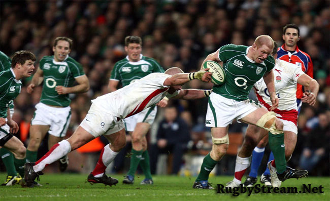France vs England Rugby 2014 Preview_RugbyStream
