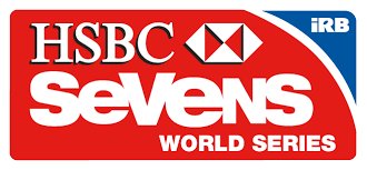 IRB Sevens World Series 2017