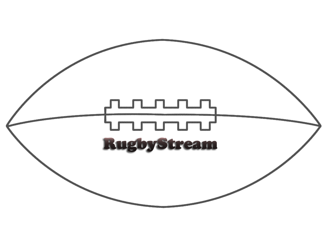 rugbystream_logo