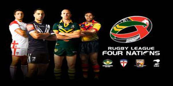 2014-Rugby-League-Four-Nations