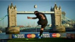Top Five Rugby Teams for 2015 Rugby World Cup