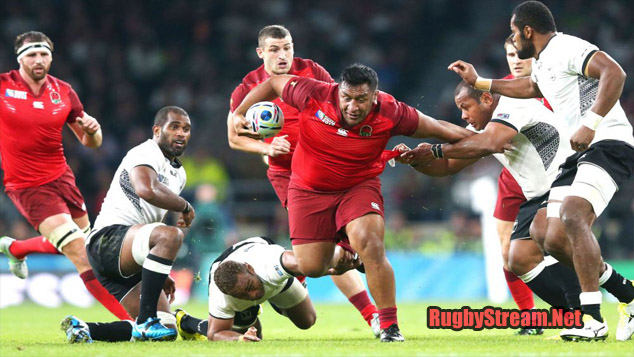 england-vs-fiji-rugby-match-preview-2016