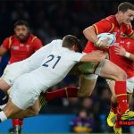 Wales vs. Argentina - Rugby Match Preview