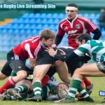 10 Free Rugby Live Streaming Site List