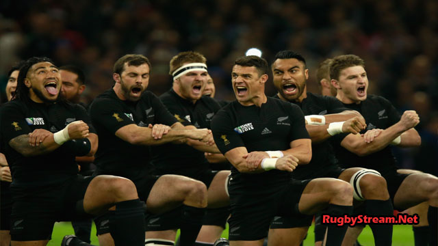 All blacks rugby upcoming matches