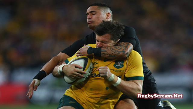Wallabies Rugby 2017 Upcoming matches Fixtures