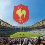 France Rugby Fixtures 2018