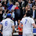 Scotland vs France Rugby 6 Nations 2019 Game Preview